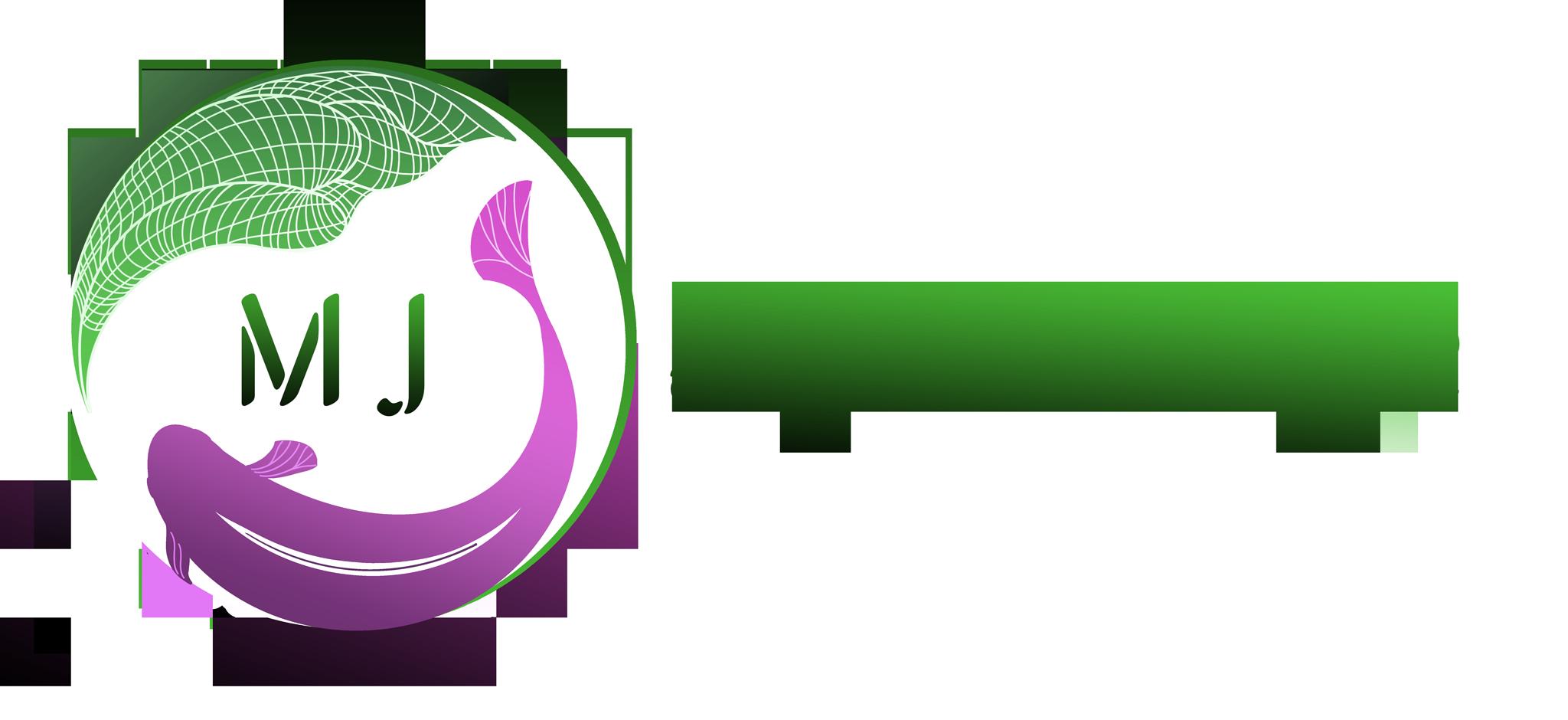 MJ Aquariologie